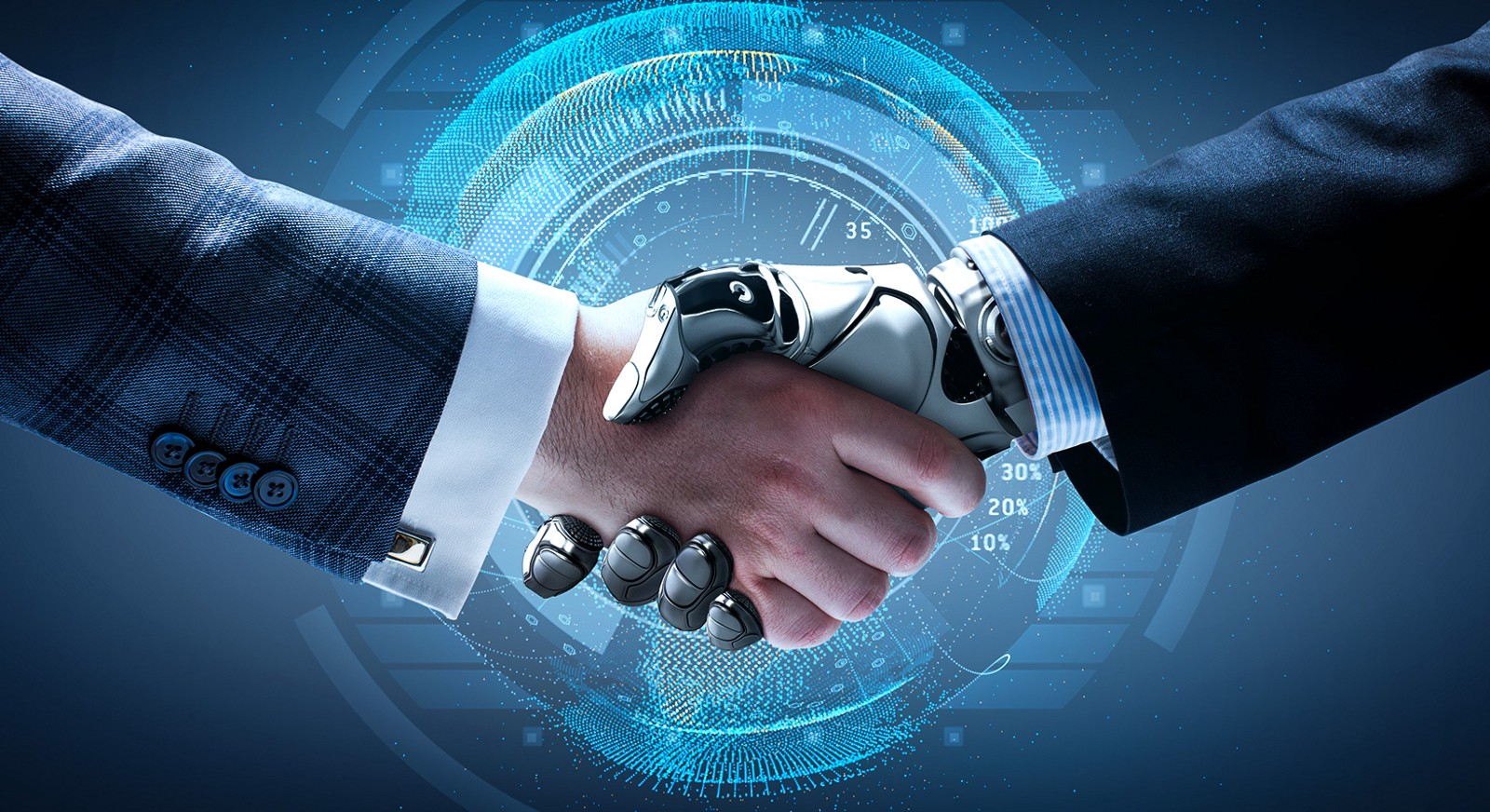 career in Artificial Intelligence
