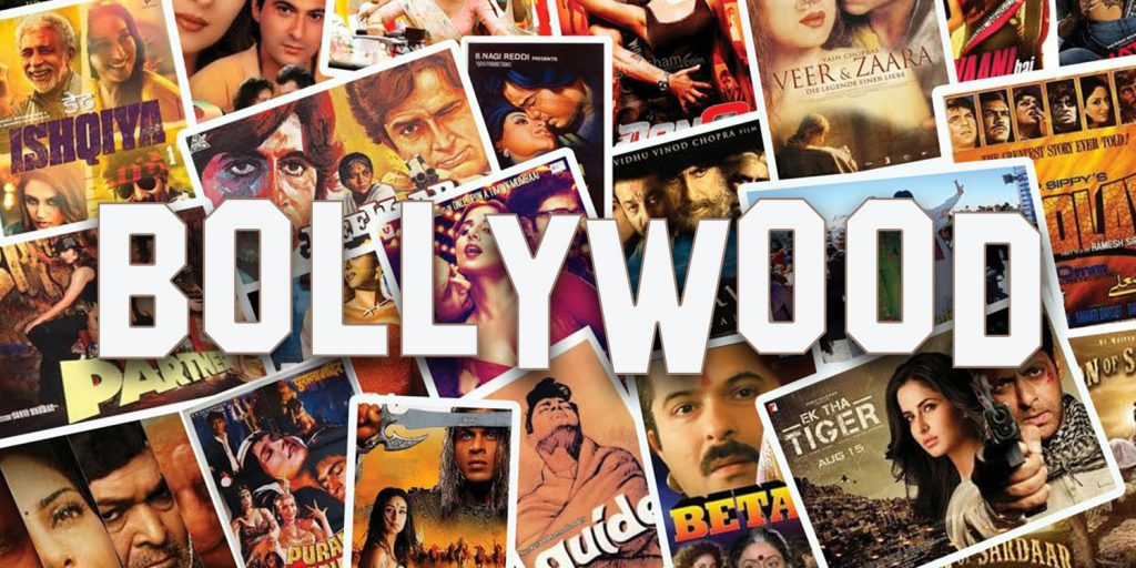 bollywood career opportunities